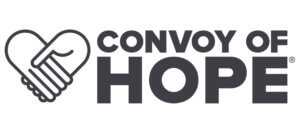 ConvoyOfHope